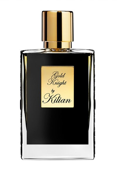 Gold Knight  Eau de Parfum  by By Kilian