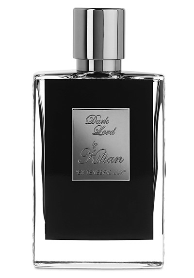 Dark Lord  Eau de Parfum  by By Kilian