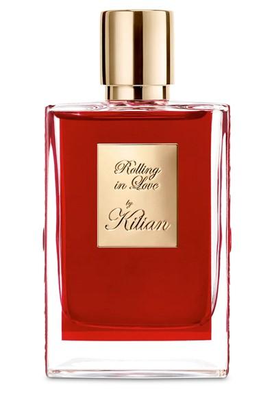 Rolling in Love Eau de Parfum  by By Kilian