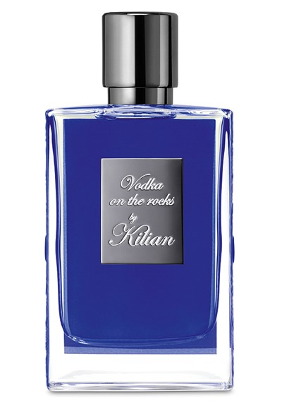 Vodka on the Rocks  Eau de Parfum  by By Kilian