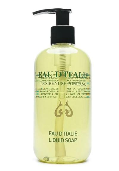 Liquid Hand Soap   by Eau d'Italie