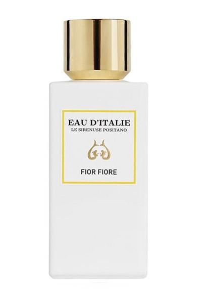 Fior Fiore Eau de Parfum  by Eau d'Italie