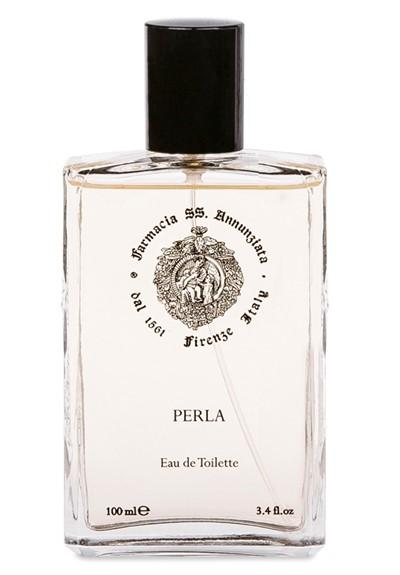 Perla Eau de Toilette  by Farmacia SS. Annunziata dal 1561