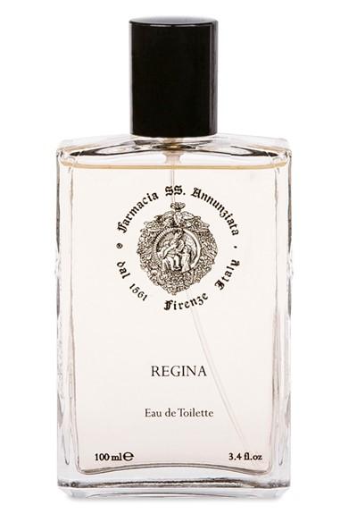 Regina Eau de Toilette  by Farmacia SS. Annunziata dal 1561