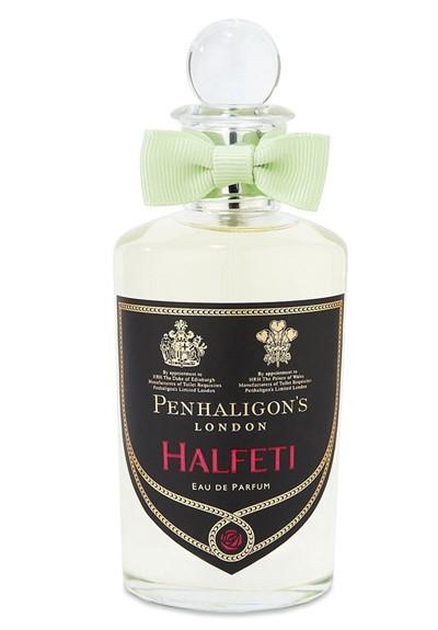 Halfeti Eau de Parfum  by Penhaligons