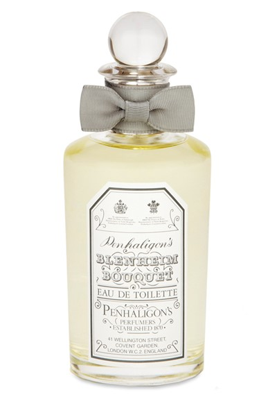 Blenheim Bouquet  Eau de Toilette  by Penhaligons