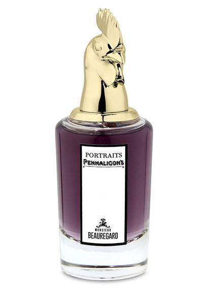 Monsieur Beauregard Eau de Parfum  by Penhaligons
