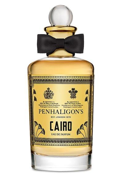 Cairo Eau de Parfum  by Penhaligons