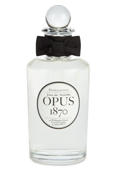 Opus 1870  Eau de Toilette  by Penhaligons