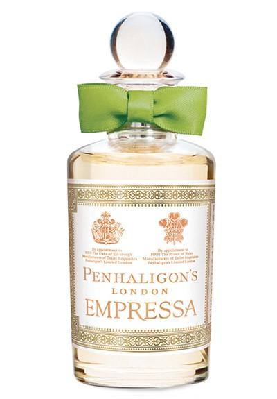 Empressa Eau de Toilette  by Penhaligons