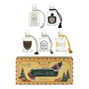 Gentlemen's Fragrance Holiday Collection by Penhaligons