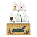 Ladies Fragrance Holiday Collection by Penhaligons
