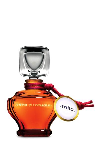 Mito - Parfum Extrait Extrait  by Vero Profumo