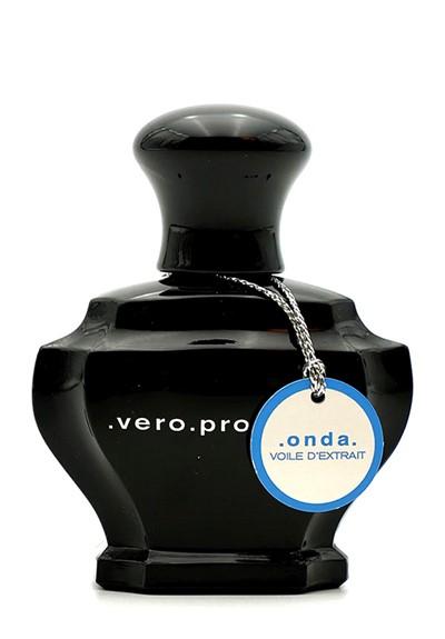 Onda - Voile d'Extrait Voile Extrait  by Vero Profumo