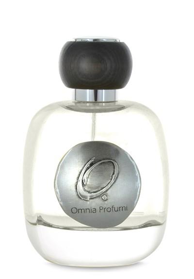 Opale Eau de Parfum  by Omnia Profumo