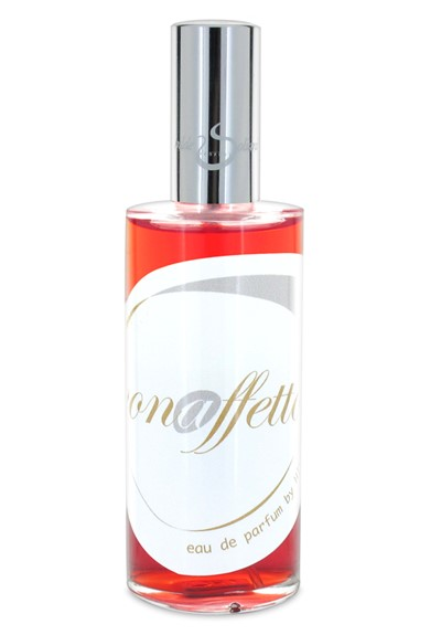 Conaffetto  Eau de Parfum  by Hilde Soliani