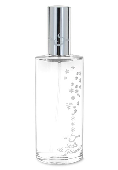 Stelle di Ghiaccio Eau de Parfum  by Hilde Soliani