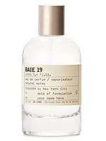 Baie 19 by Le Labo