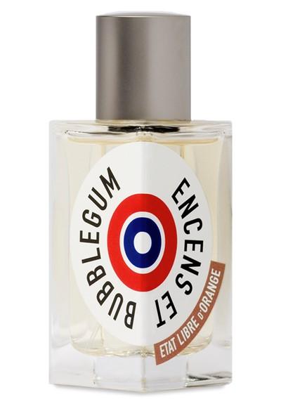 Encens et Bubblegum Eau de Parfum  by Etat Libre d'Orange