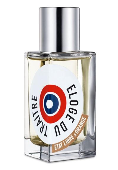 Eloge du Traitre Eau de Parfum  by Etat Libre d'Orange