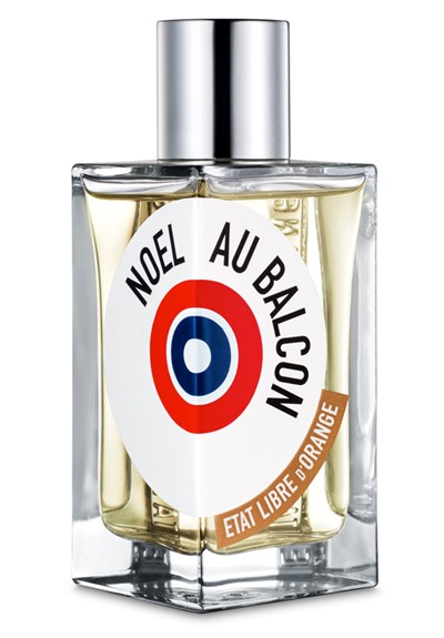 Noel au Balcon Eau de Parfum  by Etat Libre d'Orange