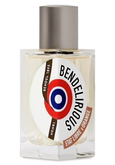 Bendelirious Eau de Parfum  by Etat Libre d'Orange