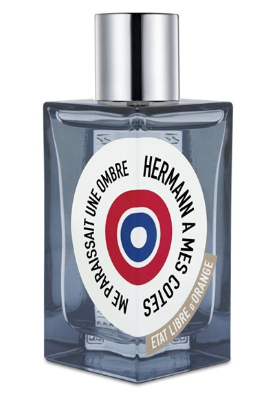 Hermann Eau de Parfum  by Etat Libre d'Orange