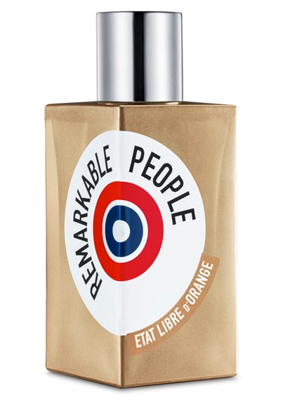 Remarkable People  Eau de Parfum  by Etat Libre d'Orange