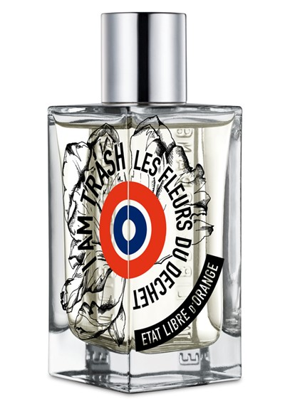 I Am Trash  Eau de Parfum  by Etat Libre d'Orange