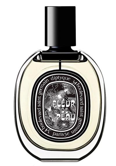 Fleur de Peau Eau de Parfum  by Diptyque