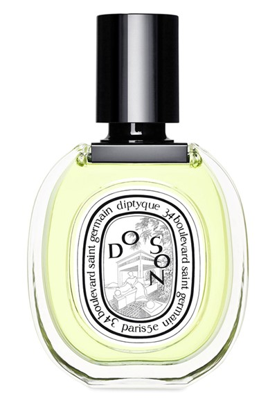 Do Son - Eau de Toilette  Eau de Toilette  by Diptyque
