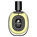 L'Ombre Dans L'Eau - Eau de Parfum by Diptyque