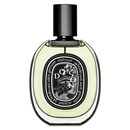 Do Son - Eau de Parfum by Diptyque