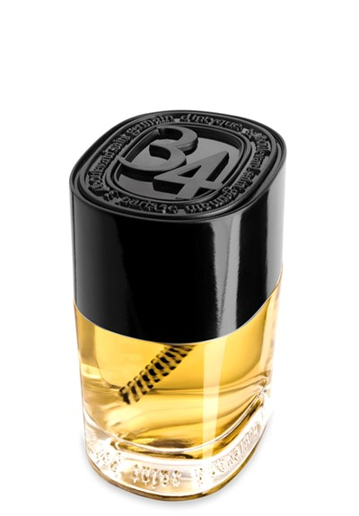 34 Boulevard Saint Germain  Eau de Toilette  by Diptyque