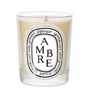 Ambre Candle by Diptyque