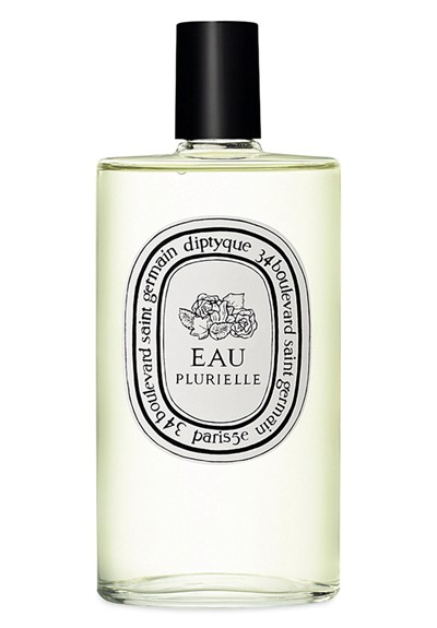 Eau Plurielle Body & Home Spray  Multi-use Fragrance  by Diptyque