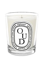 Oud Candle by Diptyque