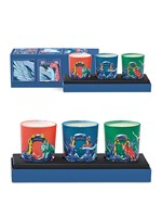Holiday Candle Set by Diptyque