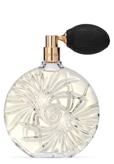 Essences Insensees Tiare Eau de Parfum  by Diptyque