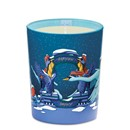 Blissful Amber Candle by Diptyque