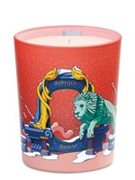 Lucky Flowers Candle by Diptyque