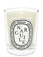 Narguile Candle by Diptyque