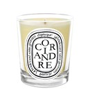Coriandre Candle by Diptyque