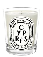 Cypres Candle by Diptyque