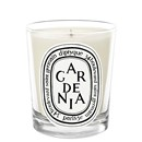 Gardenia Candle by Diptyque