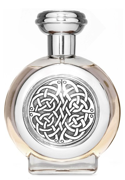 Seductive Eau de Parfum  by Boadicea the Victorious