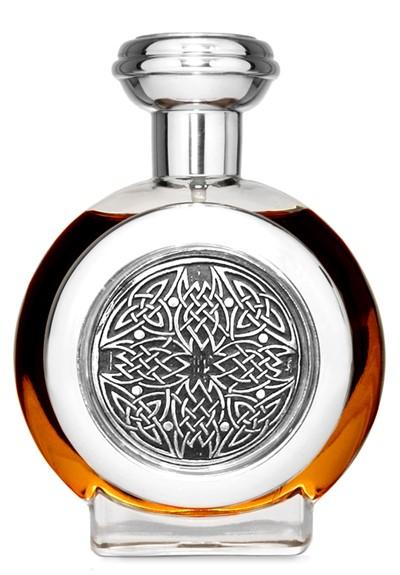 Glorious Eau de Parfum  by Boadicea the Victorious