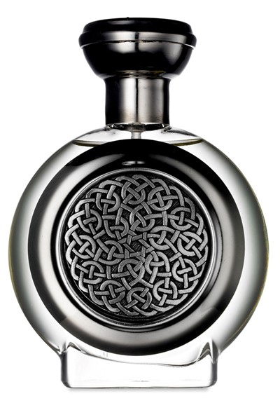 Imperial  Eau de Parfum  by Boadicea the Victorious