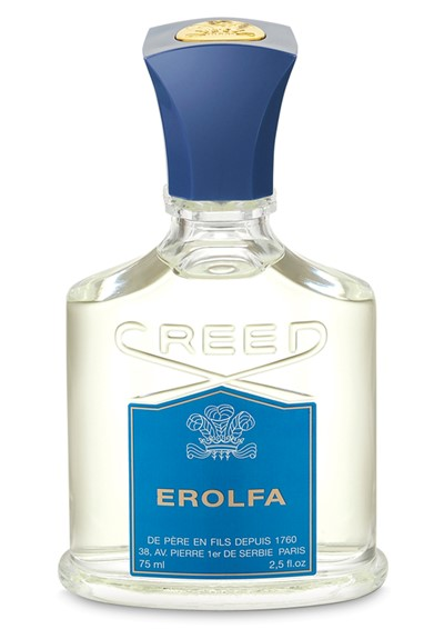 Erolfa  Eau de Parfum (Millésime)  by Creed