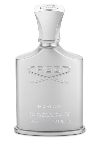 Himalaya Eau de Parfum (Millésime)  by Creed